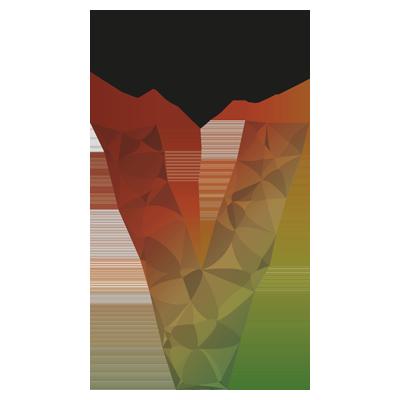 Vinos Vegal
